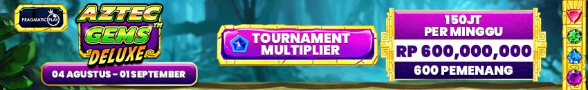 https://landingsplash.xyz/banner/image/mm/TangkasFams_Tournament-PP-04-Agustus_Menu-Promosi-Web-[Tournament].jpg